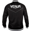 venum jackets club black f3