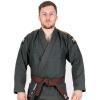 bjj kimono gi tatami nova absolute khaki f3