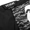 mma shorts venum light 3 black camo f6