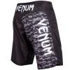 mma shorts venum light 3 black camo f3
