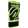 mma gloves venum training camp rukavice f5