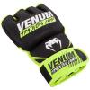 mma gloves venum training camp rukavice f3