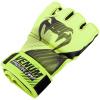 mma gloves venum training camp rukavice f2