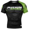 rashguard venum short sleeves training camp 2 f1