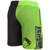 shorts venum training camp sortky f4