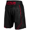 mma shorts venum signature f4