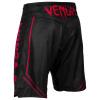 mma shorts venum signature f3