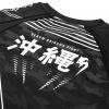 rashguard venum okinawa short sleeves f5