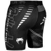 valetudo shorts venum okinawa black f3