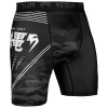 valetudo shorts venum okinawa black f1