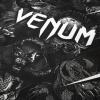 rashguard venum art long sleeves black f7