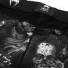 spats venum art black f6