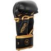 sparring gloves venum challenger black gold f3