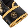 sparring gloves venum challenger black gold f5