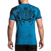 tricko tshirt xtreme couture unified f2