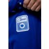 bjj gi kimono kingz classic2 blue modre jiu jitsu f6