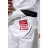 bjj gi kimono kingz classic2 white bile jiu jitsu f10