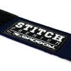 BadBoy Handwraps Stitch Premium Navy 3