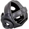 headgear elite grey grey 1500 03