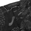 venum 03298 114 dragonsflight black black f5