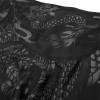 venum 03298 114 dragonsflight black black f7