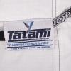 tatami elements white bjj gi kimono brazilian jiu jitsu white f10