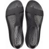 Crocs Serena Sandal W - Black/Black