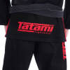 bjj gi tatami slayer final tour f14
