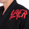 bjj gi tatami slayer battle f12