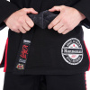 bjj gi tatami slayer battle f14