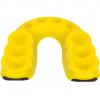 eu venum 2047 yellow black mouthguard chranic zubu f9