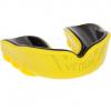 eu venum 2047 yellow black mouthguard chranic zubu f8