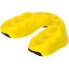 eu venum 2047 yellow black mouthguard chranic zubu f10