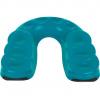 venum cyan mouthguard chranic zubu f4