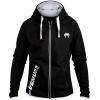 hoody contender2 black white 1500 01