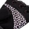 bodyc gloves essential black white 1500 05 1