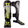 rh 00004 116 shinguards insteps charger black neoyellow chranice holeni f1