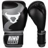 rh 00001 001 boxerske boxing gloves rukavice ringhorns charger f1
