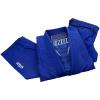 venum 03687 047 kimono bjj gi classic2.0 blue f8