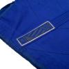 venum 03687 047 kimono bjj gi classic2.0 blue f7