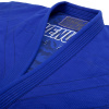 venum 03687 047 kimono bjj gi classic2.0 blue f6