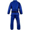 venum 03687 047 kimono bjj gi classic2.0 blue f5