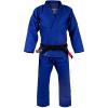 venum 03687 047 kimono bjj gi classic2.0 blue f3