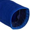 venum 03687 047 kimono bjj gi classic2.0 blue f2