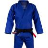 venum 03687 047 kimono bjj gi classic2.0 blue f1