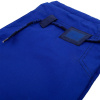 venum 03687 047 kimono bjj gi classic2.0 blue f10