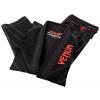 venum 03708 001 kimono bjj gi power2.0 black f6