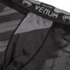 venum 03695 109 leginy spats amrap black grey f5