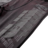 venum 03695 109 leginy spats amrap black grey f7