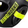 rh 00021 116 ringhorns prilba helma headgear charger black neoyellow f4